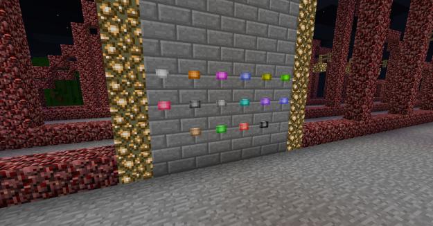 Botones adicionales2