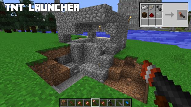 tntlauncher