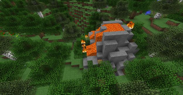 Ruinas (9)