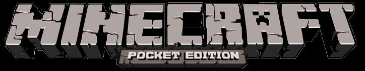 Descargar Minecraft PE gratis en español [Pocket Edition APK]